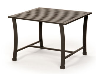 CAP END FURNITURE PATIO | Patio Furniture